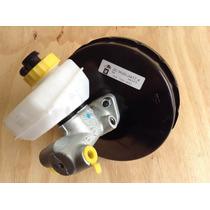 94750302 Hidrovacuo Original Completo Gm Corsa Classic