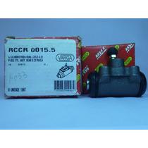 Cilindro De Roda Traseiro Gm Chevette 87/... Trw Rccr00155