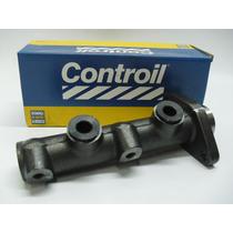 Cilindro Mestre S10 E Blazer Todas S/abs Controil C2073