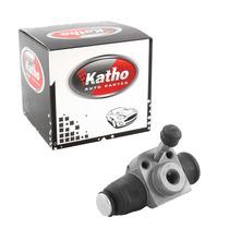 Cilindro Da Roda Traseira Gol / Passat / Voyage - Katho 1001