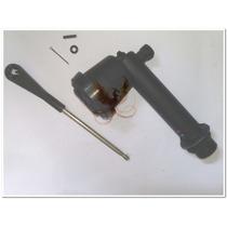 Cilindro Mestre De Embreagem S10/blazer 2.2/2.4 Gas Apos 95