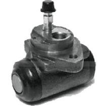 Cilindro De Roda Traseira Fiat Palio 96/98 Siena 98 19,05mm