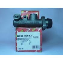 Cilindro Mestre Embreagem Ford Cargo 1113 85/... Rcce00680