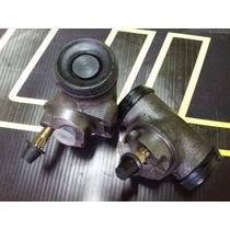 Cilindro De Roda Maverick 73-76 Gt 302 4 Cil 6 Freio V8
