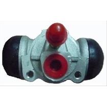 Cilindro Roda Nissan D21 2.4 Gas 92/96