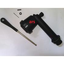 Cilindro Mestre Embreagem Gm Blazer/ S10 2.2/2.4 Gas Apos 95