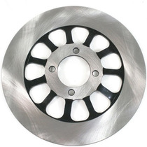 Disco Freio Dianteiro Intruder 125 Sl25802