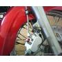 Aeroquip 1ª Linha Yamaha Xv Virago 250 Virago 535 750 1100