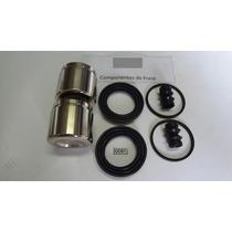 Reparo Freio Asia Micro Onibus Am825 94/ Diant. 54mm.
