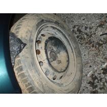 Pirça De Freio Dianteira Lado Esquerdo Da Xsara Hatch 2002