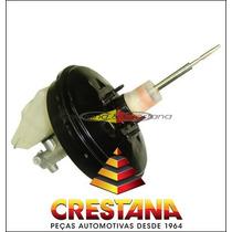 Cuica Para Ford Fiesta Ys412b195ca 2265771 Peça Original 0km