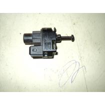 Sensor Pedal Freio Focus