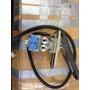 Pedal De Freio Com Válvula Wabco - 461 318 502 2