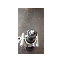Válvula Reguladora De Pressão Knorr Vw Todos/volvo/gmc/mb/fd