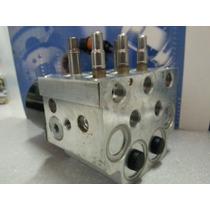 Modulo Abs Hidraulico S10 (parcial) 2001 A 2011