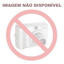 Kit Traseiro Freio Disco Mola Pastilha Gol U. Todos Os Anos