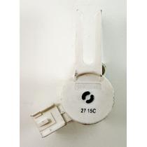 Sensor Do Pedal De Freio Original 15192340 Para Gm Cruze S10