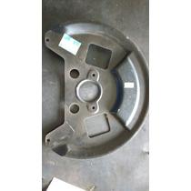 Espelho Roda Dianteira Gm C10-d10-d20 A Disco
