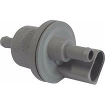 Válvula Canister Fiat Palio Strada Doblo 1.8 - 37150b04900