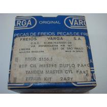 Rep Parcial Cilind Mestre Chevette Chevy Marajo 73/86 Varga