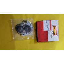 Kit Reparo Caixa De Direção Dhb D 20 D40 D10 E Silverado