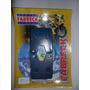 Pastilha De Freio Traseiro Yamaha Yzf 1000 R1 Ano 98 A 2001
