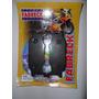 Pastilha De Freio Dianteira Yamaha Xvs 950a Mindnight Star