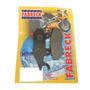 Pastilha De Freio (d) Triumph Trident 900 1991+ Lado Esq.