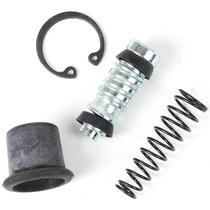 Kit Reparo Cilindro Mestre Para Freio Disco Rd 350 Traseiro