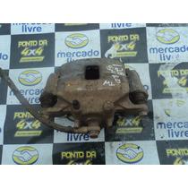 Pinça Freio Lado Direito L200 Triton 3.2 2008 À 2013