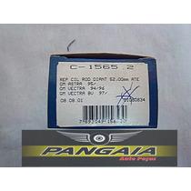Reparo Pinça Freio Traseira Astra/vectra 52mm
