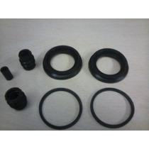 Reparo De Pinça Dianteiro Nissan Pathfinder 3.0 89/95 Gas