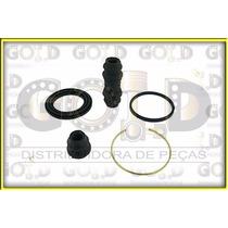 Reparo Pinça Dianteria L200 4x2/ 4x4/ L300 (92/02)