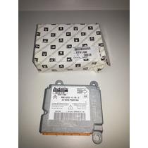 Modulo Air Bag - Picasso - 573160 / 9659111980