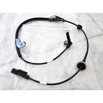 Sensor Abs Outlander Dianteiro Direito 4670a576 Als1784
