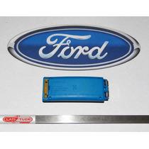 Sensor Pressao Pneu Edge Ford Fusion Ranger Focus F150