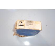 Sensor De Desgaste Pastilha Vectra Cd/gsi Calibra 93/96 Gm