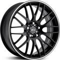 Friso Refletivo 2,5/3/3,5 E 4mm, Para Carros E Motos+brinde