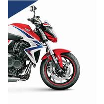 Friso Refletivo Moto Carro Bicicleta + Frete Grátis + Brinde