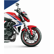 Adesivo Refletivo Frizo Moto Carro + Frete Grátis + Brinde