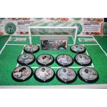 Corinthians - Campeão Copa Do Basil 2009 - Tipo Brianezi