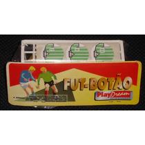 Jogo De Botão - Palmeiras - Playdream