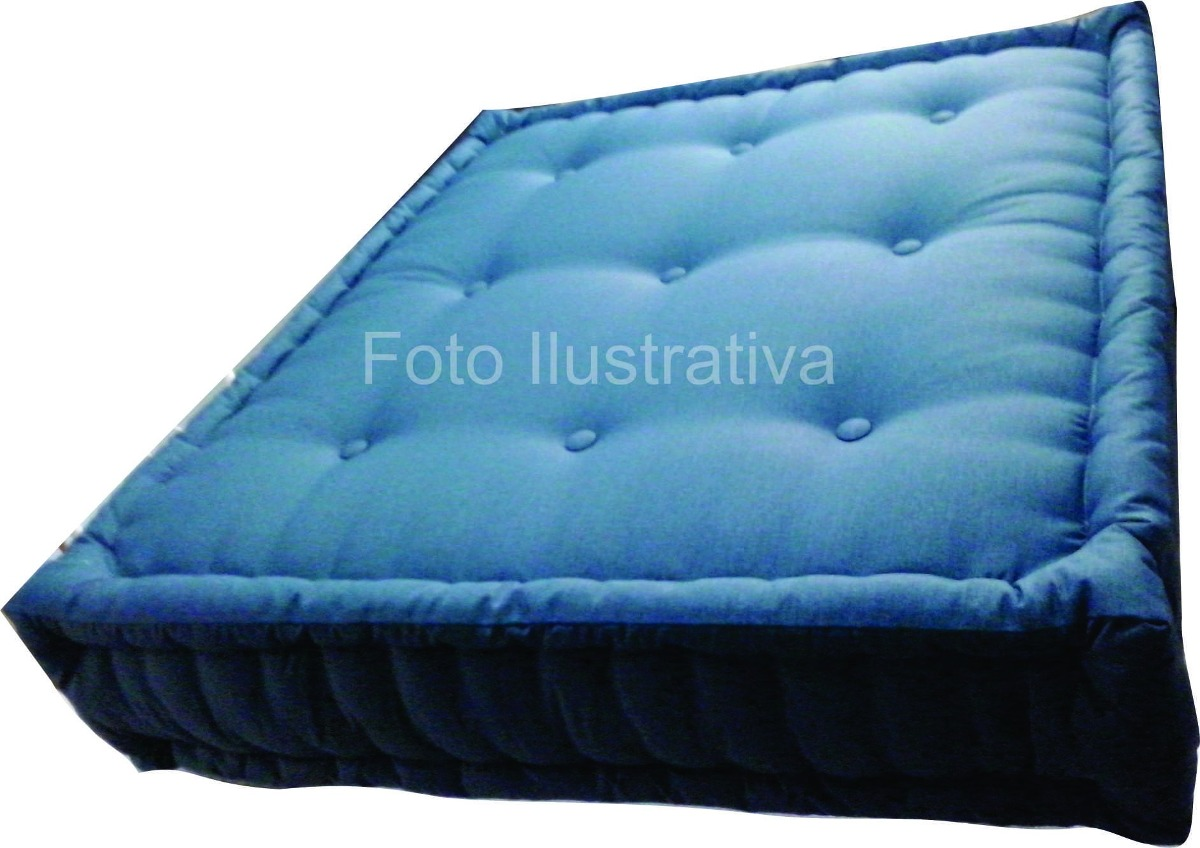 Futons Almofadas Cadeiras Espreguiçadeiras Divã Banquetas R$ 750  #184079 1200x848