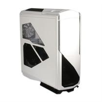 Gabinete Nzxt Phantom 820 Full Tower Branco Ca-ph820-w1 + Nf
