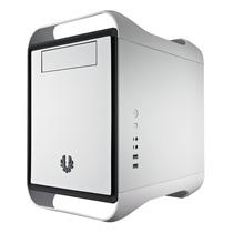 Gabinete Bitfenix Prodigy Branco Bfc-pro-300-wwxkw-rp