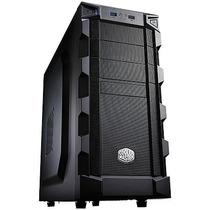 Gabinete K280 - Cooler Master