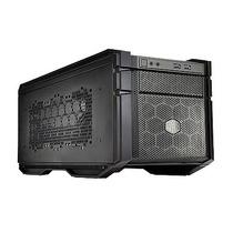 Gabinete Mini-itx Haf Stacker 915r Preto Cooler Master