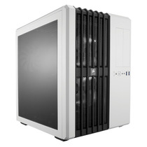 Gabinete Corsair Carbide Air 540 White Branco Cc-9011048-ww