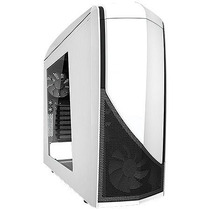 Gabinete Nzxt Phantom 240 Nt-ph240-w1 Branco
