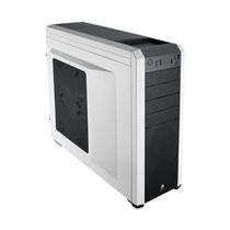 Gabinete Corsair Carbide 500r Branco Cc-9011013-ww